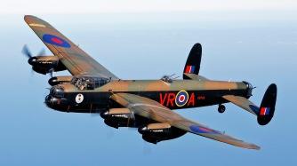 Lancaster123