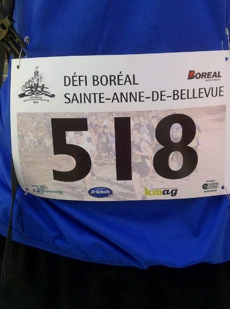 Bellevue5k